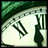 1st Clock icon