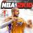 2K Sports NBA 2K10 / 2K11 icon