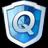 360QGuard icon
