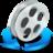 4Media Video Converter icon