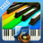 Amazing Piano Free icon