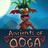 Ancients of Ooga icon