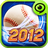 Baseball Superstars® 2012 icon