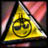 Beat Hazard icon