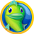 Big Fish Games Center icon