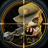 Call of Mini: Last Stand icon