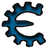 Cheat Engine icon