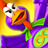 Chicken Invaders: Ultimate Omelette icon