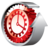 COMODO Time Machine icon