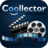 Coollector icon