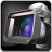 Corel VideoStudio icon