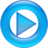 E.M. Total Video Player icon
