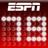 ESPN ScoreCenter icon