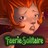 Faerie Solitaire icon