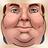 Fatify icon