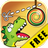Feed Your Dino! FREE icon