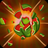 Fruit Smasher! icon