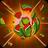Fruit Smasher! icon
