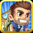Jetpack Joyride icon