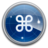 Keymote Receiver icon
