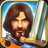 Kingdoms of Camelot: Battle for the North icon