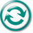 LogMeIn Backup icon