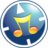 LyricsSeeker icon