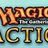 Magic: The Gathering Tactics icon