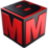 MultiMedia Builder icon