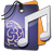 MusicBrainz Picard icon