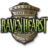 Mystery Case Files: Ravenhearst icon
