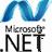 .NET Framework  icon