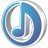 Nokia Music Manager icon