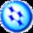NVivo icon