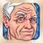Oldify icon