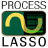 Process Lasso Background Engine Installer icon