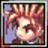 Ragnarok Patch Client icon