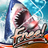Real Fishing 3D Free icon