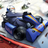 Red Bull Kart Fighter World Tour icon
