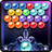Shoot Bubble Deluxe icon