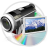 Ulead VideoStudio icon