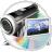 Ulead VideoStudio icon