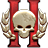 Warhammer 40,000: Dawn of War II icon