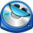 Wondershare DVD Converter Ultimate  icon